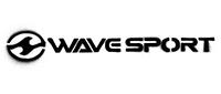 Wavesport