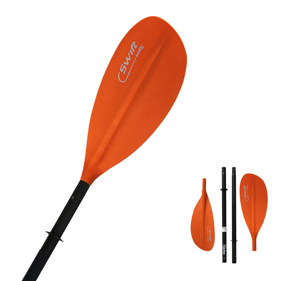 1161_egalis_swift_four_kayak_paddle