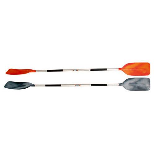 1164_rtm_symmeric-paddle