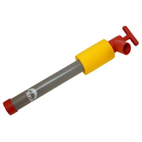 1189_seals_bilge_pump