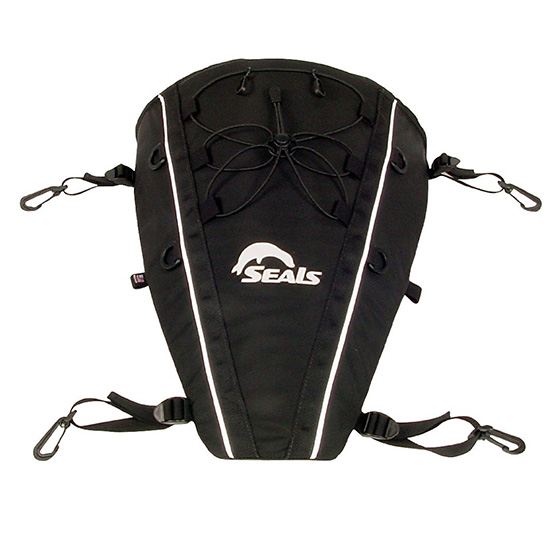 1231_seals_contoured_deck_bag