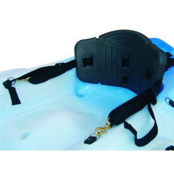 1263-rtm-kayak-seat-high-comfort