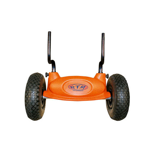 1275_rtm_kayak_trolley