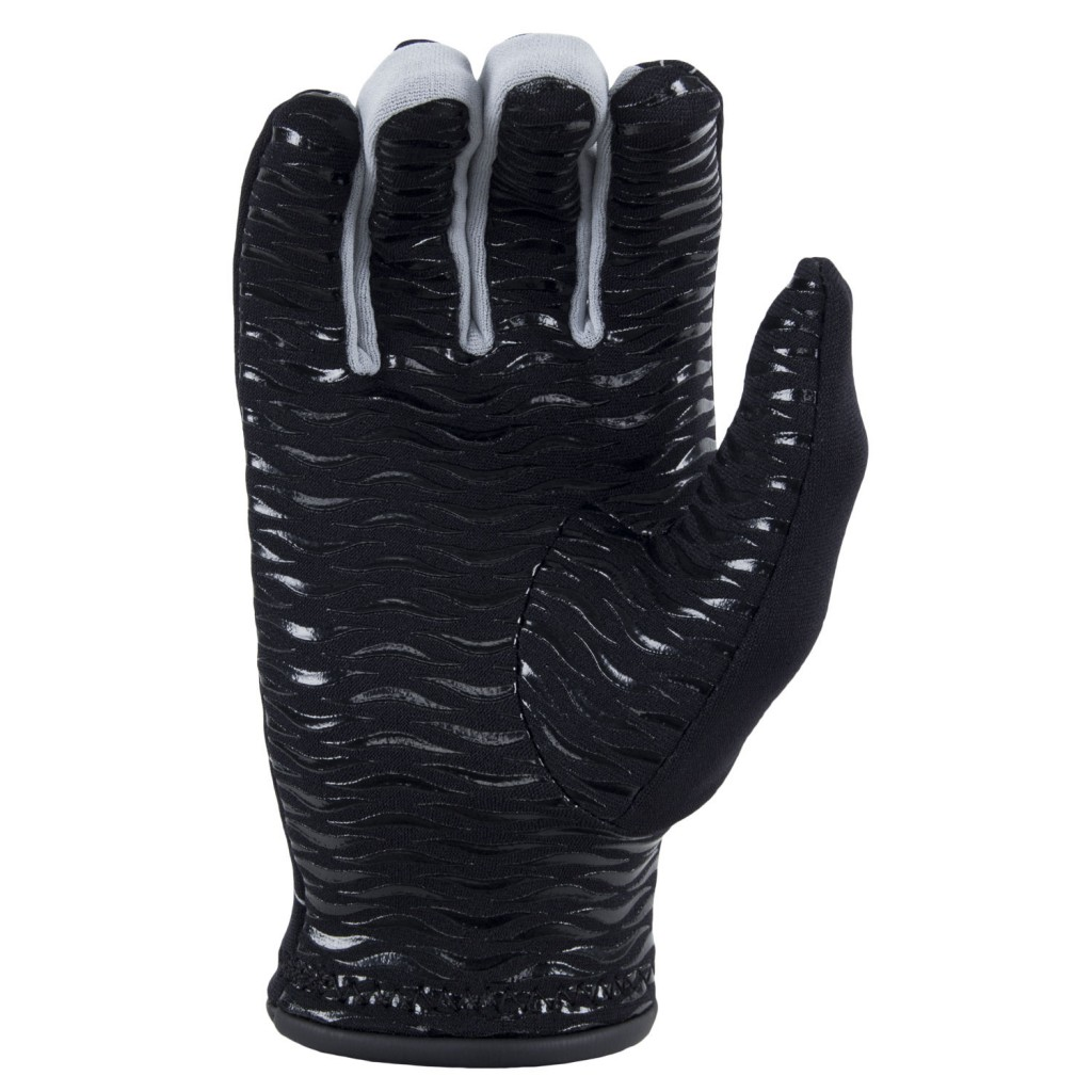 1307_nrs_crew_gloves_palm