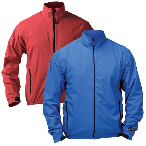 1308_ultralight_zip_jacket