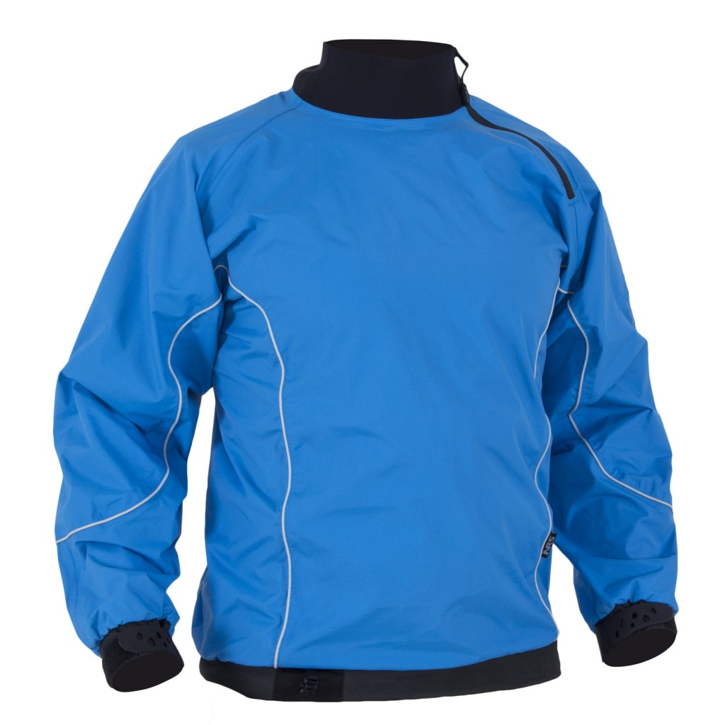 1309_powerhouse_jacket_blue