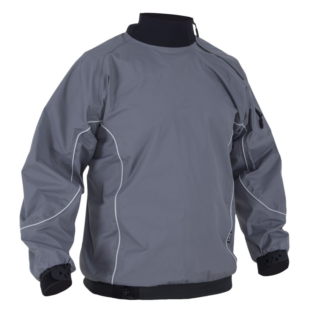 1309_powerhouse_jacket_gray