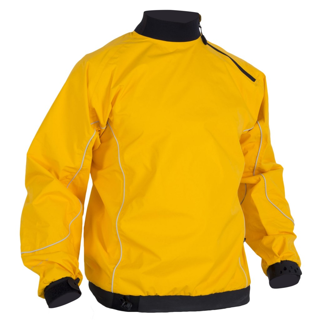 1309_powerhouse_jacket_yellow