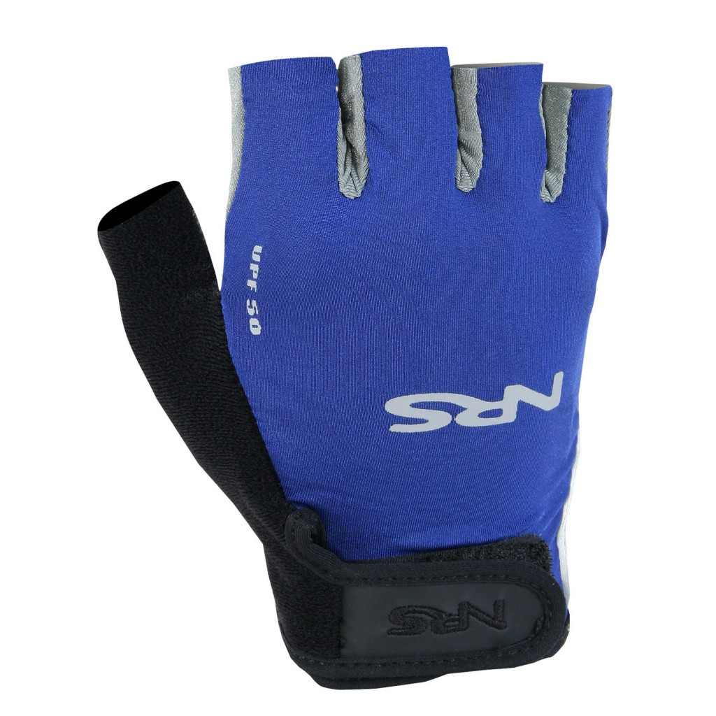 Boater's Gloves