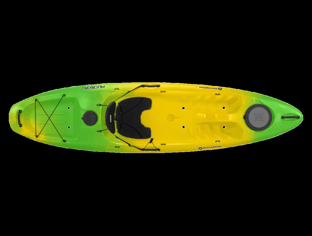 876_perception_pescador_100_lime_yellow