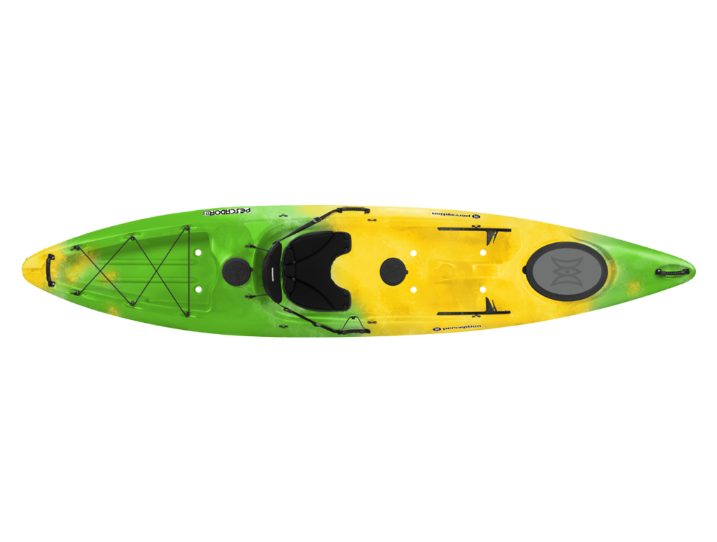 877_perception_pescador_120_lime_yellow