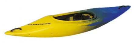 880_rtm_zoom_kayak_yellow_blue