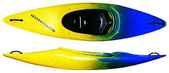 880_rtm_zoom_kayak_yellow_blue_top_side