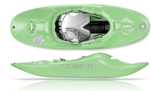883_wavesport_fusel_lime