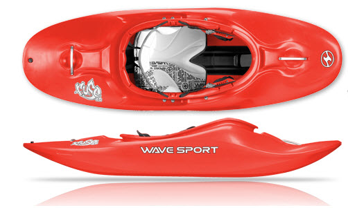 883_wavesport_fusel_red_top