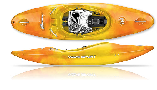 884_wavesport_diesel_citrus