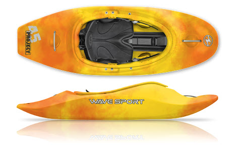 886_wavesport_project_citrus