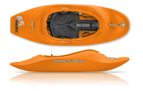 886_wavesport_project_orange