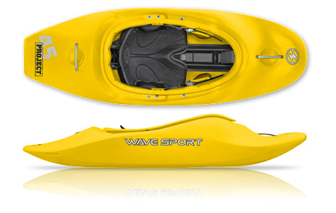 886_wavesport_project_yellow