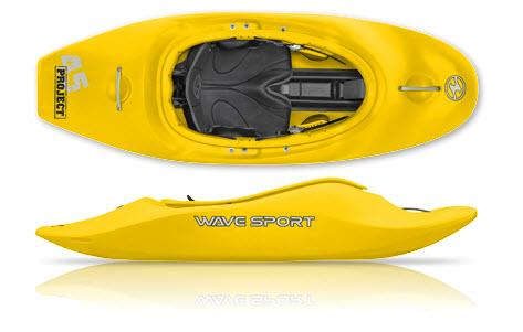 886_wavesport_project_yellow