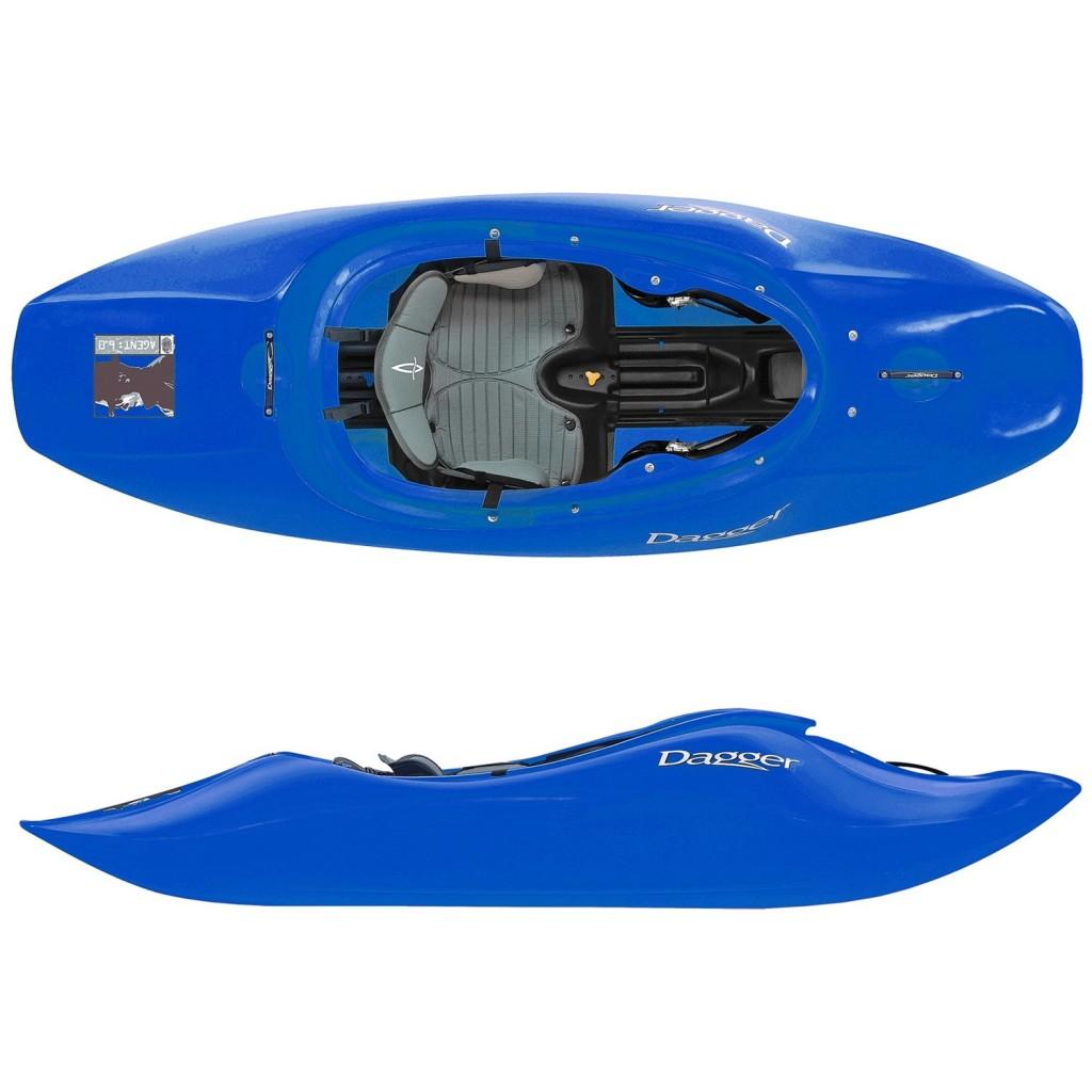 887_dagger_kayak_agent_blue