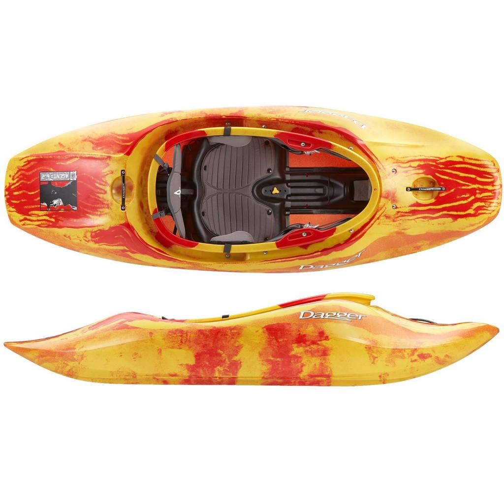 887_dagger_kayak_agent_flame