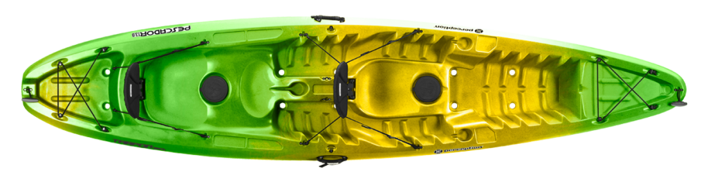 906_pescador_13_green_yellow