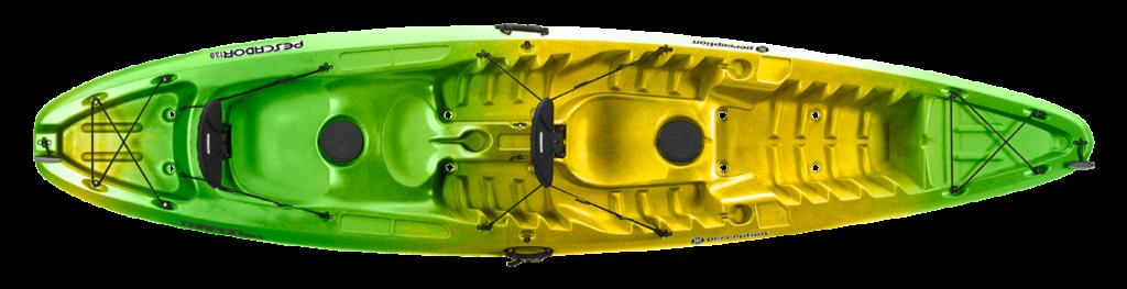906_pescador_13_green_yellow
