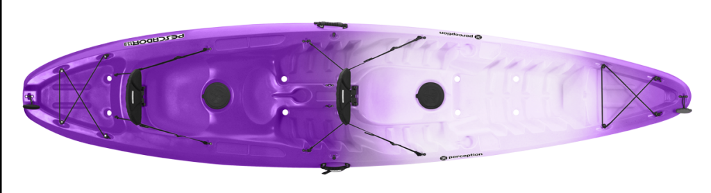 906_pescador_13_purple_white