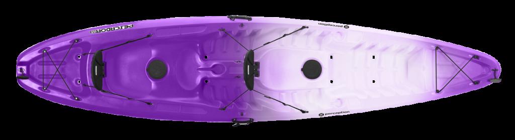 906_pescador_13_purple_white