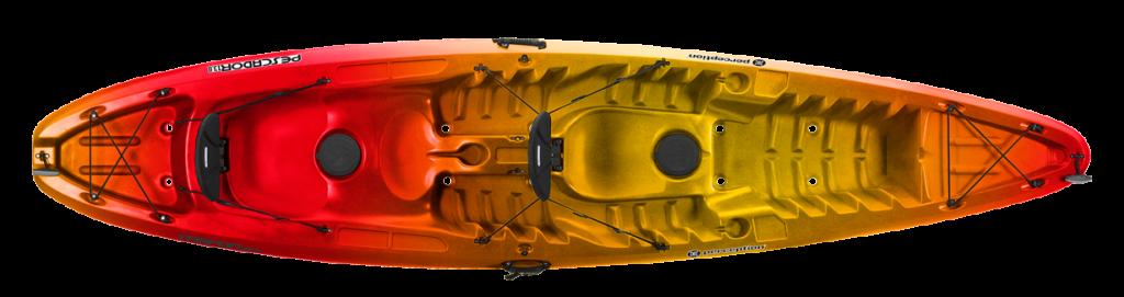 906_pescador_13_red_yellow
