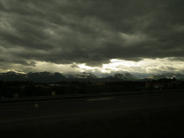 alaska_2012_pic3
