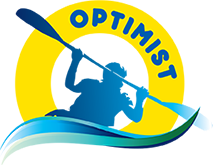 אופטימיסט