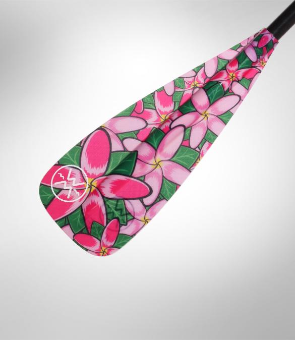 zen85-plumeria-pinkberry-back-face-02