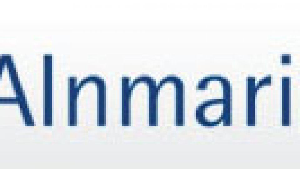 alnmaritec_logo