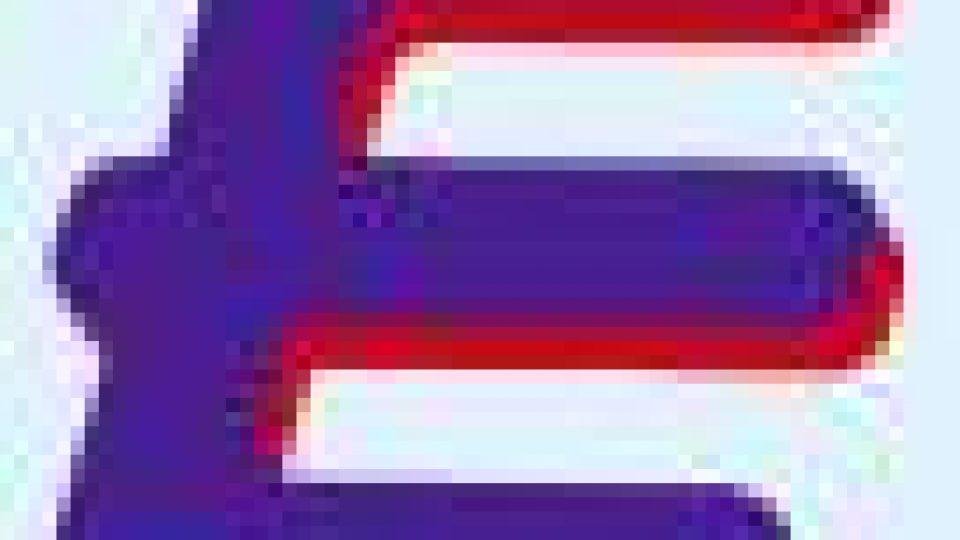 logo_erplast_fond_bleu1_70x70