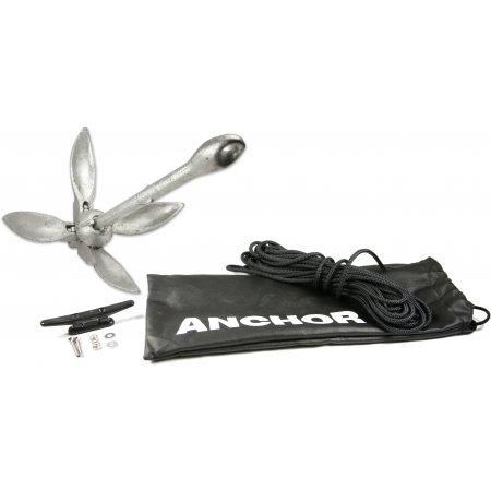 1202_harmony_kayak_anchor_kit