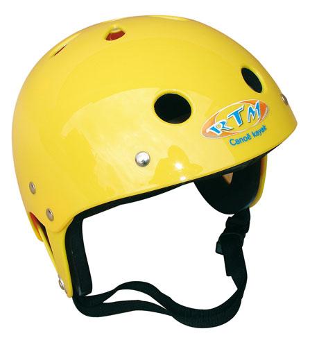 1215_rtm_helmet_ear_covers