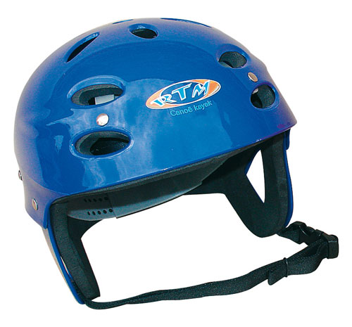 1215_rtm_helmet_ear_covers_senior