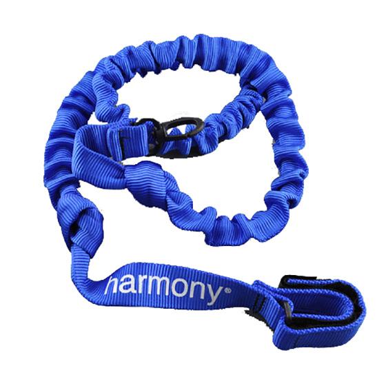 1222_harmony_paddle_leash