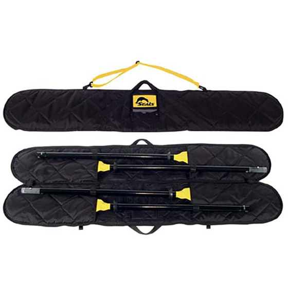 1228_seals_two_piece_paddle_bag
