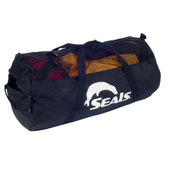 1229_seals_fullsize_gear_bag