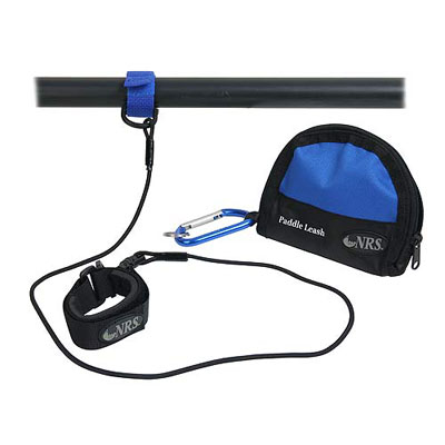 1230_nrs_bungee_paddle_leash