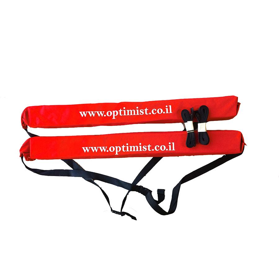1235_optimist_soft_car_rack_with_straps