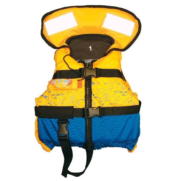 1240_rtm_lifejacket_kids