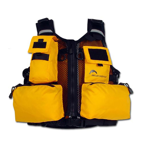 1245_seals_anglers_overvest