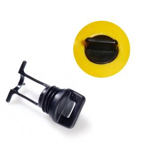 1267_rtm_kayak_drain_plug