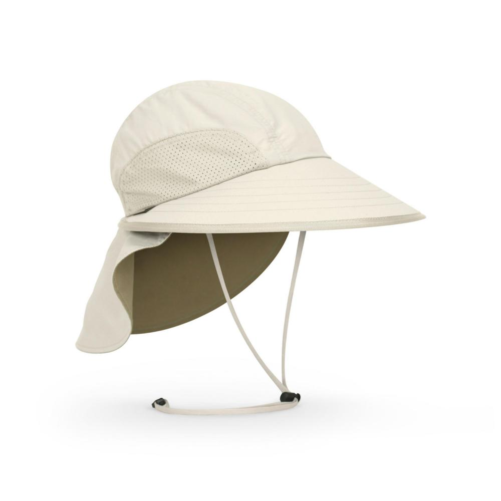 1279_sundayafternoons_sport_hat_offwhite