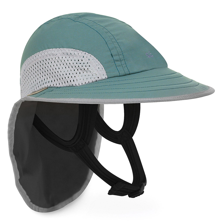 1280_sunday_afternoons_offshore_hat