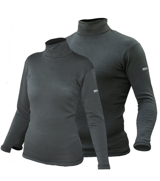 1301_reed_long_sleeve_fleece_no_zipper